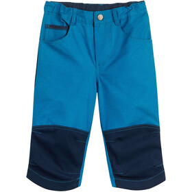 Finkid Kulta 5-Pocket Bermudas Kids seaport